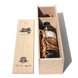 Подарочная упаковка - Подарочная упаковка - шкатулки, ящики, коробки…, 0