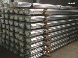 Комплектующие - Трубы и фитинги зана sanha aisi 304 316L Herz Герц, 0