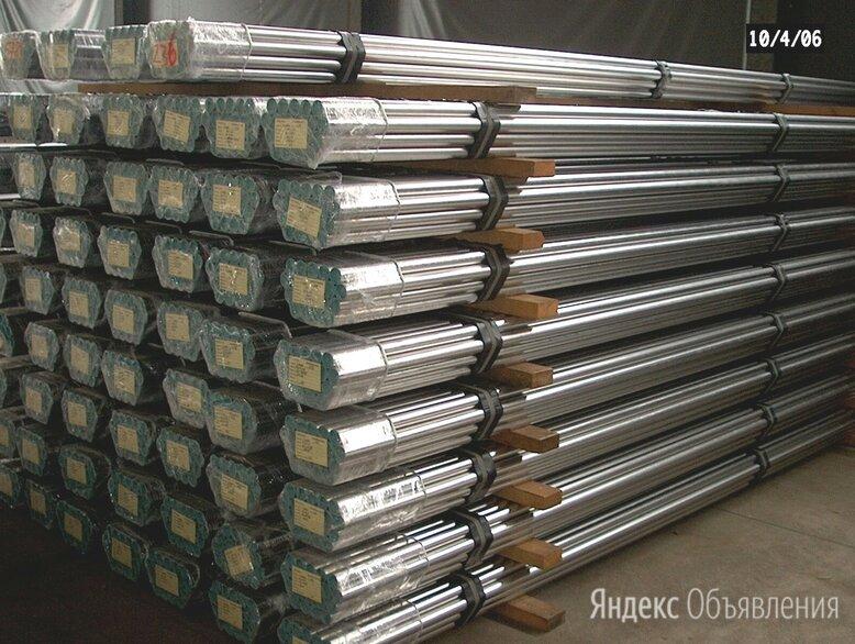 Трубы и фитинги зана sanha aisi 304 316L Herz Герц по цене 13₽ - Комплектующие, фото 0