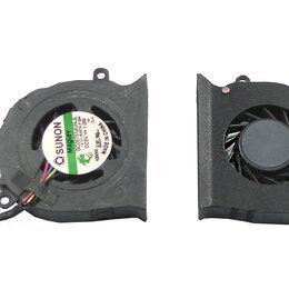 Кулеры и системы охлаждения - Кулер, вентилятор к HP EliteBook 2530p, HP 2533t Mobile Thin Client Series, p/n:, 0