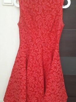 Платья - платье для выпускного, 0