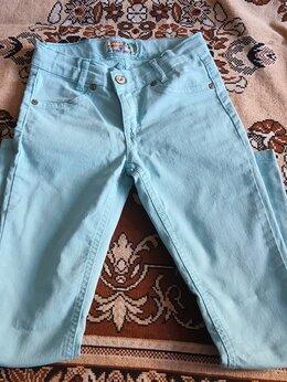 Брюки - Новые брюки , 0