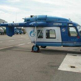 Вертолеты - Продажа вертолета Ка-226, 0