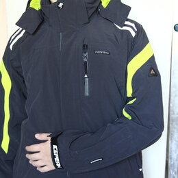 Куртки и пуховики - Юниорская куртка Icepeak мод. Spence Jr., б.у, 164 см, 0