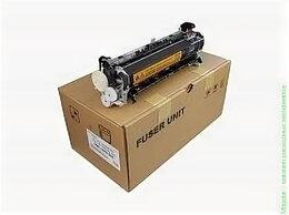 Запчасти для принтеров и МФУ - Печь в сборе, Колебательный узел, ролики и…, 0