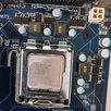 Комплект для сборки компьютера на xeon e5440 по цене 3200₽ - Материнские платы, фото 2