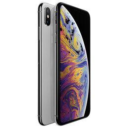 Мобильные телефоны - 🍏 iPhone XS max 64Gb, 0