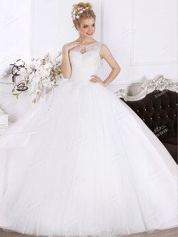 Платья - Распродажа свадебных платьев To Be Bride Москва, 0