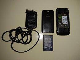 Мобильные телефоны - Телефон Nokia Asha 309, 0