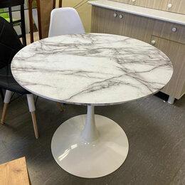 Столы и столики - Стол дизайнерский, 0