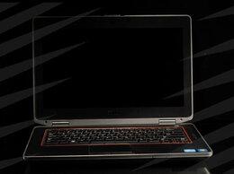 "Ноутбуки - DELL E6420 / i7 Q / RAM 6 / SSD / 14"" / 7361  , 0"