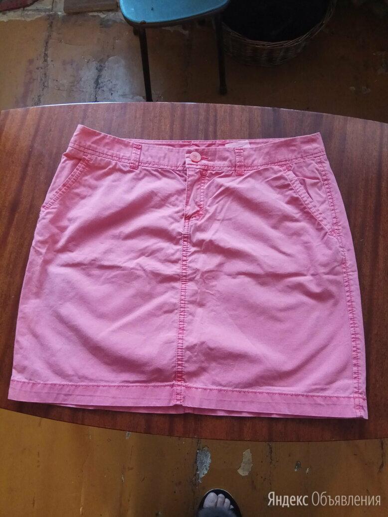 Женская юбка по цене 300₽ - Юбки, фото 0