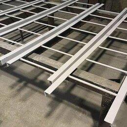 Лестницы и стремянки - С-4 Лестница-стремянка H=2250 водопроводных…, 0