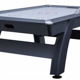 Игровые столы - Аэрохоккей Weekend Contour II 7,5ф, 0