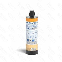 Анкерные болты - Химический анкер MasterFlow 920 AN, 0