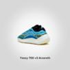 Adidas Yeezy Boost 700 Arzareth (Адидас Изи Буст 700) Оригинал по цене 28000₽ - Кроссовки и кеды, фото 2