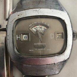 Наручные часы - Часы Sicura, 0