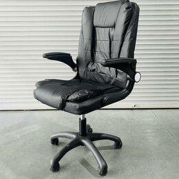 Столы и столики - офисный стул, 0