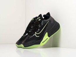 Кроссовки и кеды - Кроссовки Nike Air Zoom BB NXT, 0
