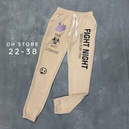 Брюки - Женские штаны, 0