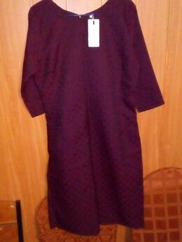 Платья - платье dayen, 0