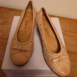 Туфли - кожаные туфли, 0