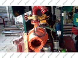 Ремонт и монтаж товаров - Запчасти для ДНС и ремонт дизельных насосных…, 0