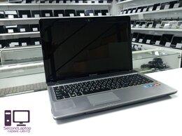 Ноутбуки - Ноутбук Lenovo IdeaPad Z565 (59040577), 0