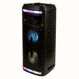 Акустические системы - Акустическая система c караоке Dialog AO-12 Blueto, 0