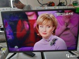 Телевизоры - Телевизор LG, 0