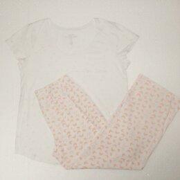 Домашняя одежда - Пижама  «GAP».  Made in Indonesia.  UK -16  или 46-48. , 0