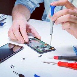 IT, интернет и реклама - Ремонт телефонов и планшетов, 0