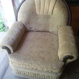 Кресла - Кресло- кровать, 0