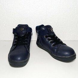 Ботинки - Ботиночки.  5 лет, 29  по стельке 18,4 см., 0