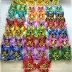 Бантики для волос «Бабочки» по цене 200₽ - Украшения для девочек, фото 0