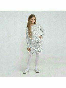 Платья и сарафаны - Платье Acoola новое, 0