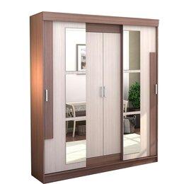 Шкафы, стенки, гарнитуры - Шкаф Фея, 0