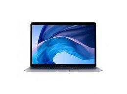 Ноутбуки - MacBook Air 13 512 (MVH22 - Early 2020) Gray New, 0