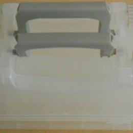 Сумки и ящики - Две коробки-органайзера Plano 3870, 0