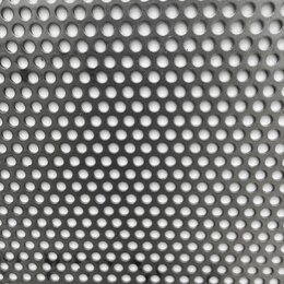 Упаковочные материалы - Лист перф.08пс; Rv 4-6; 1,0-1000x2000ВВ, 0
