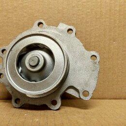 Двигатель и топливная система  - Помпа Ford Escape 3L Mondeo 2,5 Tribute (Concord), 0