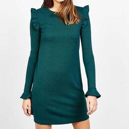 Платья - Платье Bershka, 0