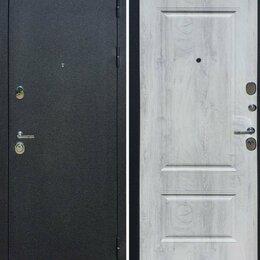 Входные двери - Дверь входная НЕОКЛАССИКА лиственница камчатская , 0