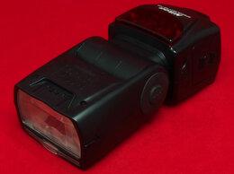 Фотовспышки - Nikon Speedlight SB-700 (гарантия, чек), 0