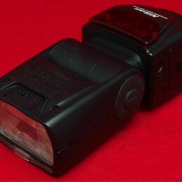 Фотовспышки - Nikon Speedlight SB-700 , 0