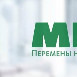 Торговые представители - Торговый представитель ТК МЕГА , 0