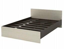 Кровати - Кровать КР556 1200х2000, 0