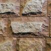 Кирпич Дворцовый большой  по цене 550₽ - Облицовочный камень, фото 12