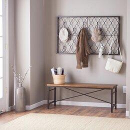 Дизайн, изготовление и реставрация товаров - Мебель лофт , 0