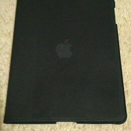 Чехлы для планшетов - Оригинальный чехол для Apple iPad 1, 0